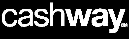 Cashway Funding