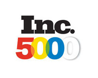 Cashway Funding, Member of Inc 5000