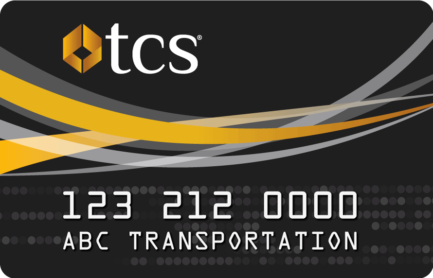 Cashway TCS Fuel Card offers big fuel discounts for your trucking business